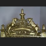 the-tudor-royal-throne-chair-in-gold-leaf-antiqued-aged-and-cream-suede-effect-fabric4