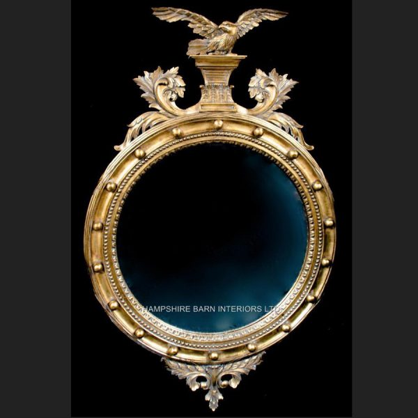 a-a-american-eagle-huge-wall-mirror-hand-carved-from-mahogany-and-antique-gold-gilded3