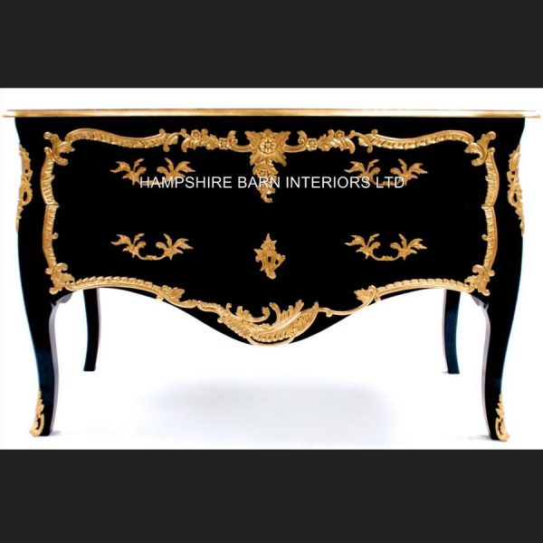 a-black-duboy-2-drawer-chest-baroque-fabulous-french-reproduction-louis-xvi-rococo-commode-with-gold-or-silver