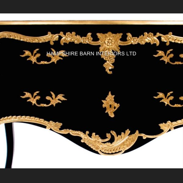 a-black-duboy-2-drawer-chest-baroque-fabulous-french-reproduction-louis-xvi-rococo-commode-with-gold-or-silver4