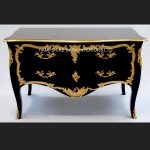 a-black-duboy-2-drawer-chest-baroque-fabulous-french-reproduction-louis-xvi-rococo-commode-with-gold-or-silver6
