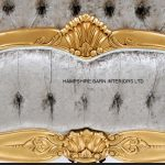 a-cannes-french-style-ornate-bed-frame-in-gold-leaf-with-silver-mercury-crushed-velvet-and-crystal-buttons3