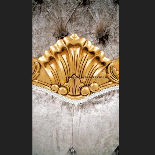 a-cannes-french-style-ornate-bed-frame-in-gold-leaf-with-silver-mercury-crushed-velvet-and-crystal-buttons4