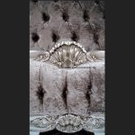 a-cannes-french-style-ornate-bed-frame-in-silver-leaf-with-silver-mercury-crushed-velvet-and-crystal-buttons4