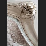 a-cannes-french-style-ornate-bed-frame-in-silver-leaf-with-silver-mercury-crushed-velvet-and-crystal-buttons9