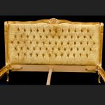 a-french-louis-versailles-style-bed-shown-in-gold-leaf-with-champagne-gold-crushed-velvet-upholstery2