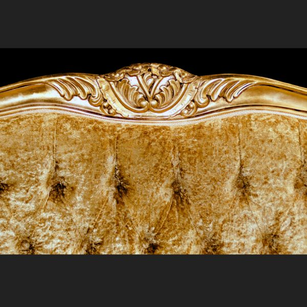 a-french-louis-versailles-style-bed-shown-in-gold-leaf-with-champagne-gold-crushed-velvet-upholstery3