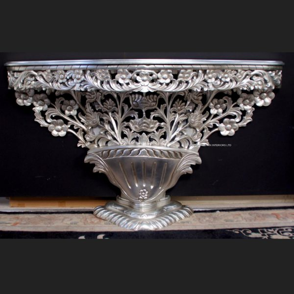 bouquet-de-fleur-silver-leaf-hall-console-table-flower-carved-mahogany-also-in-gold