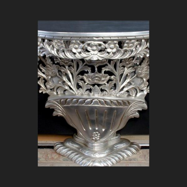 bouquet-de-fleur-silver-leaf-hall-console-table-flower-carved-mahogany-also-in-gold3