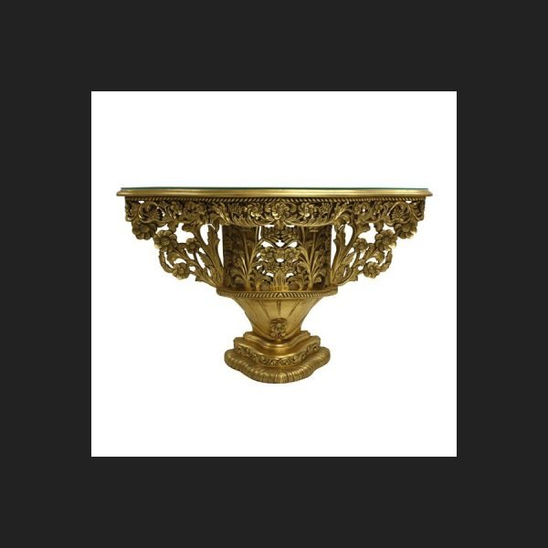 bouquet-de-fleur-silver-leaf-hall-console-table-flower-carved-mahogany-also-in-gold4