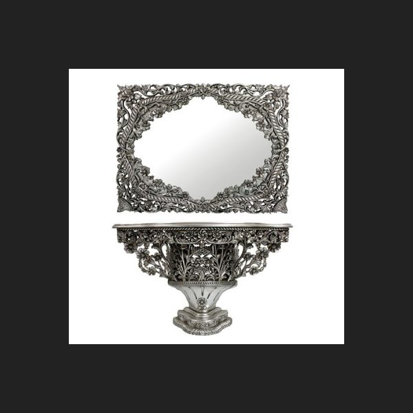 bouquet-de-fleur-silver-leaf-hall-console-table-flower-carved-mahogany-also-in-gold6