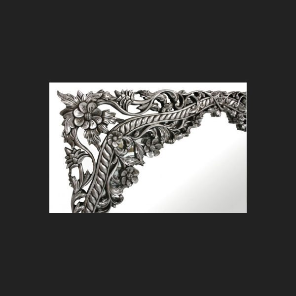 bouquet-de-fleur-silver-leaf-hall-console-table-flower-carved-mahogany-also-in-gold7