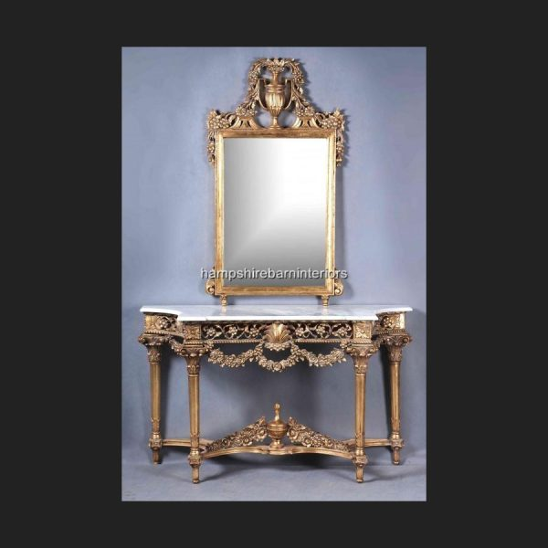 belgravia-console-table-with-mirror-gold-or-other-finishes