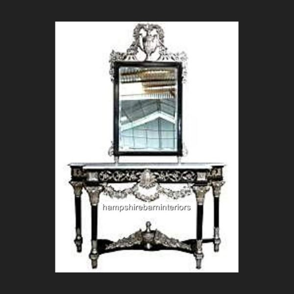 belgravia-console-table-with-mirror-gold-or-other-finishes2