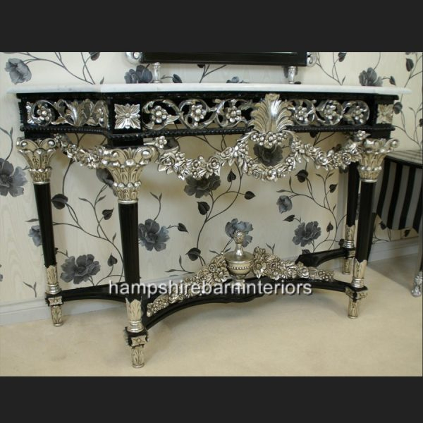 belgravia-console-table-with-mirror-gold-or-other-finishes3