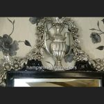 belgravia-console-table-with-mirror-gold-or-other-finishes4