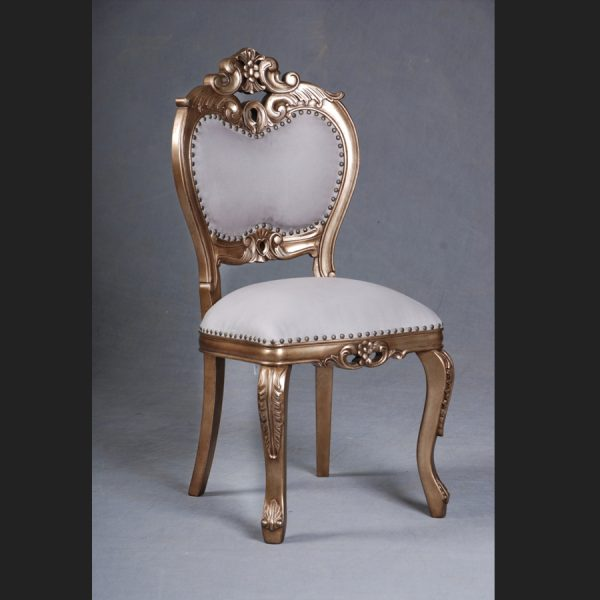 the-charles-ii-dressing-table-in-bronze-and-cream-including-chair2